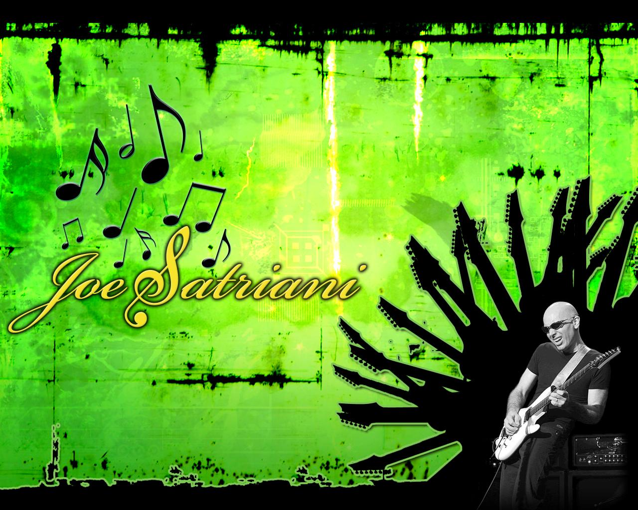 Joe Satrianis wallpapers 1280x1024