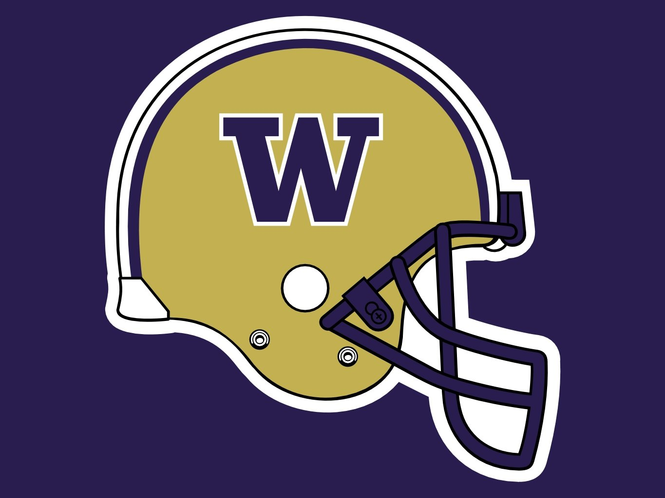 University Of Washington Huskies Wallpaper >> Washington Husky Wallpaper - WallpaperSafari