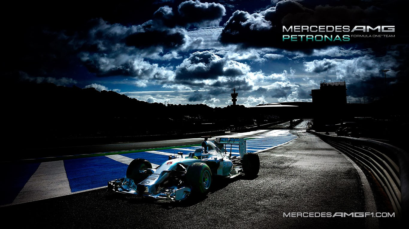 50 Mercedes Amg F1 Wallpaper On Wallpapersafari Images, Photos, Reviews