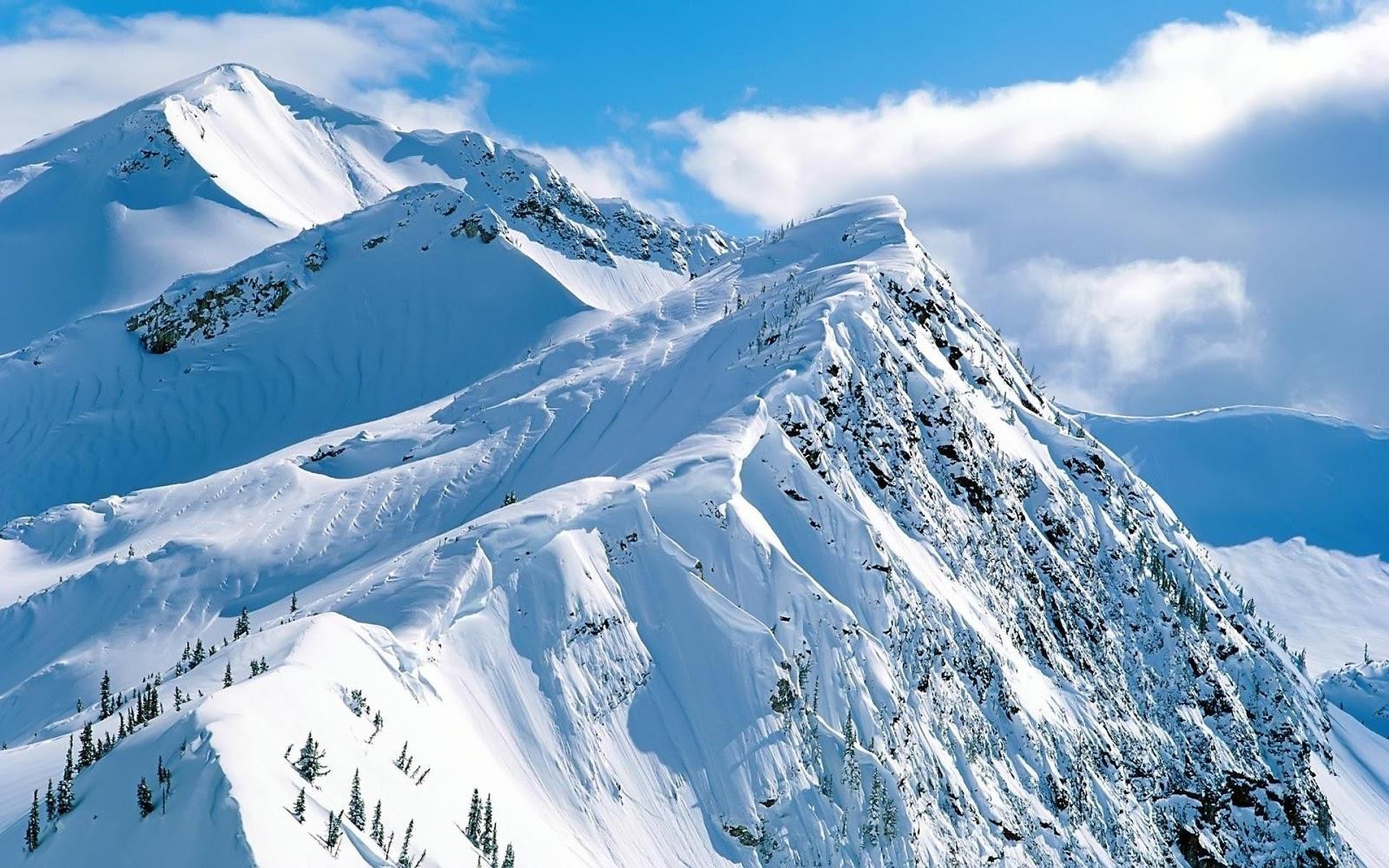 Must see Wallpaper Mountain Windows 10 - axYqh4  Pic_568962.jpg