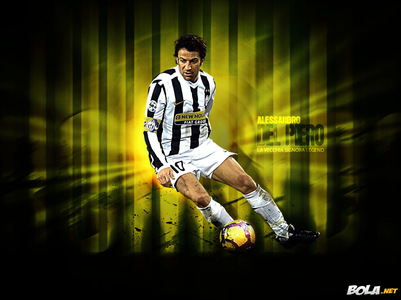 Free Download Bolanet Download Wallpaper Alessandro Del