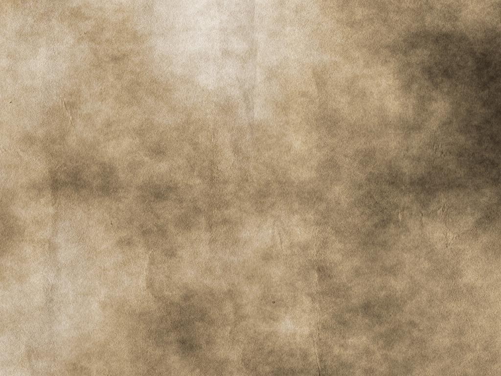 Tea Paper Wallpaper Wallpapersafari HD Wallpapers Download Free Images Wallpaper [1000image.com]