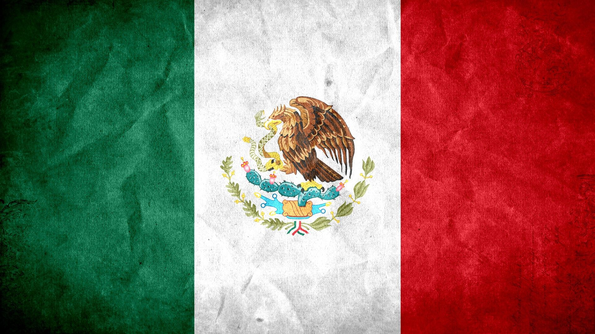 Wallpapers For Cool Mexican Pride Backgrounds 1920x1080