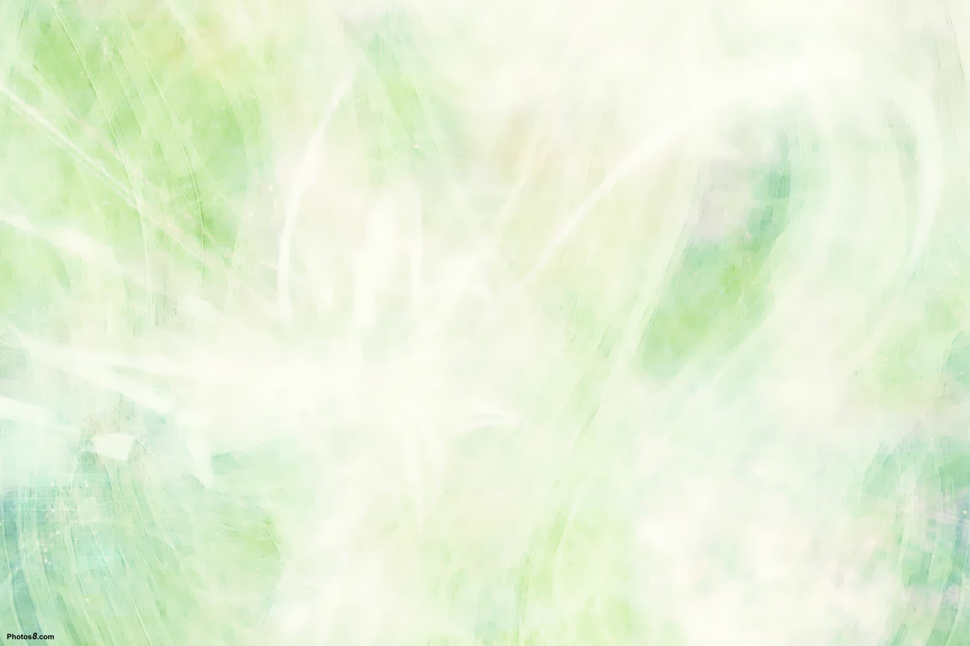 Light Green Pattern Background Green Light Blue Background 2000x1333