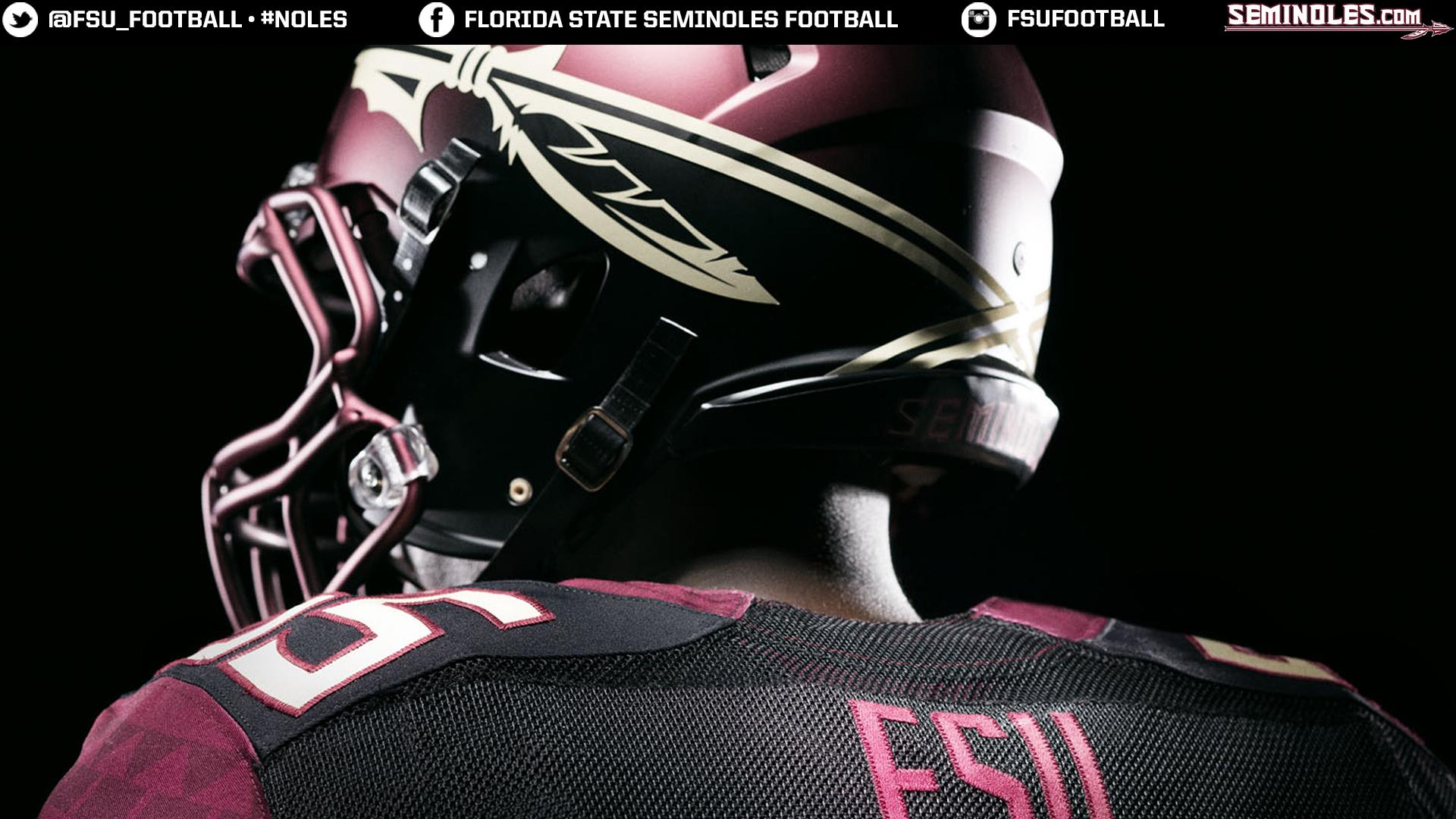 49+ University of Florida Desktop Wallpaper on ...