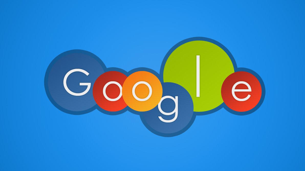 Google wallpapers Wallpapers Inbox 1192x670