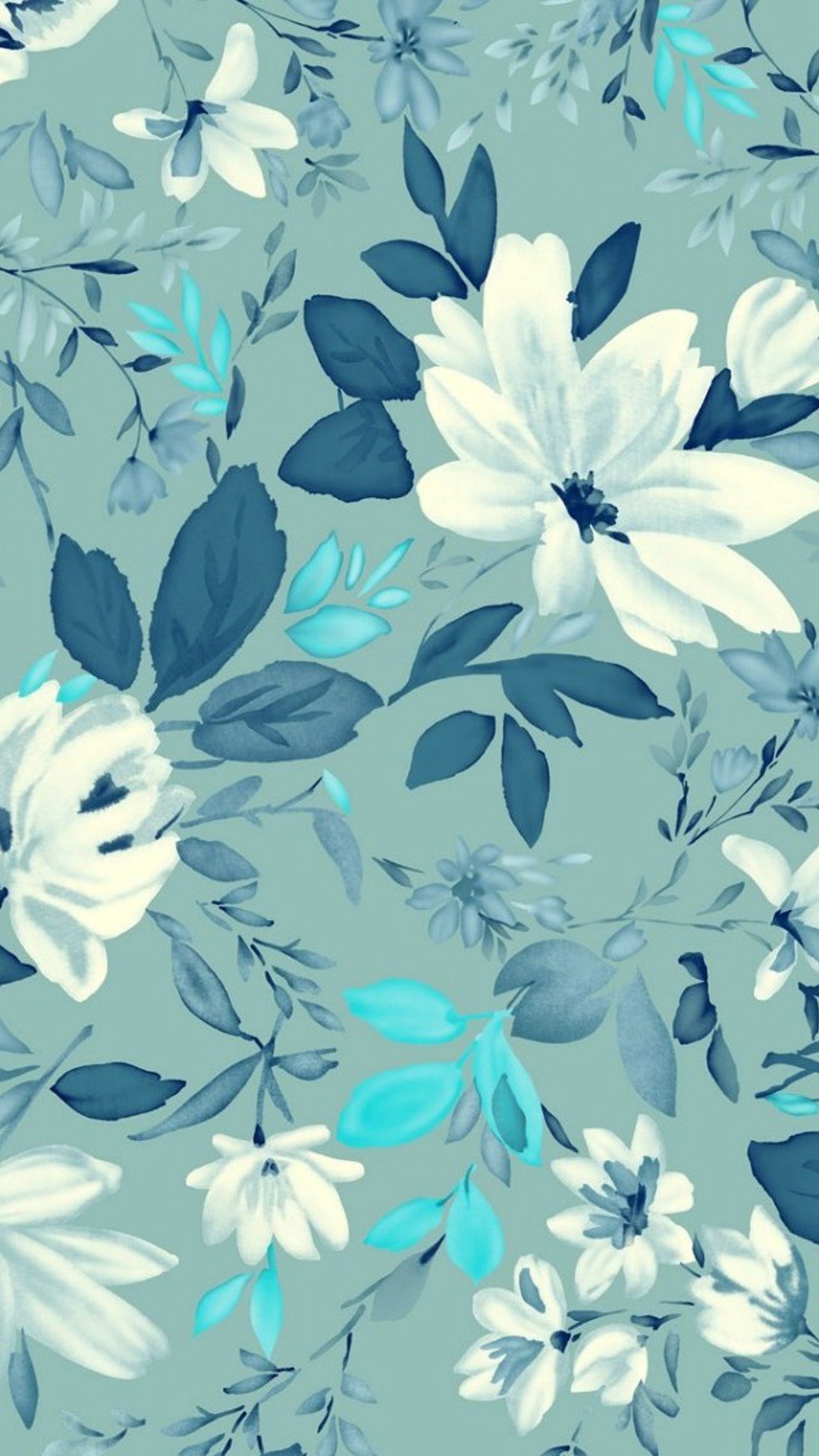 Free Download Best Samsung Galaxy S5 Wallpapers Pattern 122 Samsung Galaxy S5 1080x1920 For Your Desktop Mobile Tablet Explore 40 Best Samsung Galaxy S5 Wallpapers Samsung Galaxy Wallpaper Free
