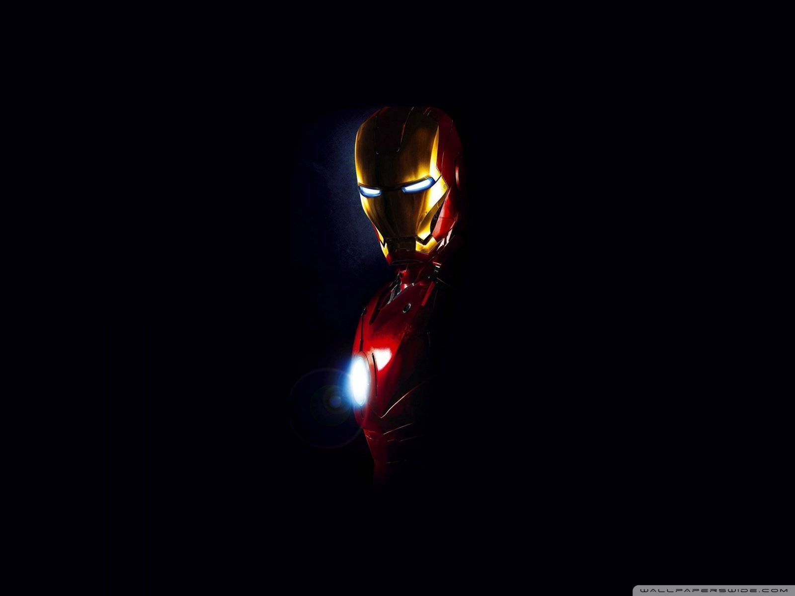 Free Download Am Iron Man Awesome Wallpapers Pinterest 1600x1200 For Your Desktop Mobile Tablet Explore 75 I Am Awesome Wallpaper I Am Second Wallpaper I Am Your Wallpaper Actually