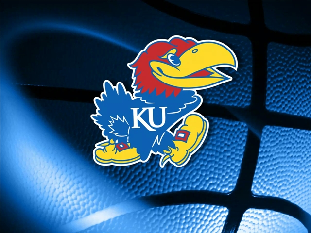 Jayhawk January at Sullys by Michelle Ernst 640x480