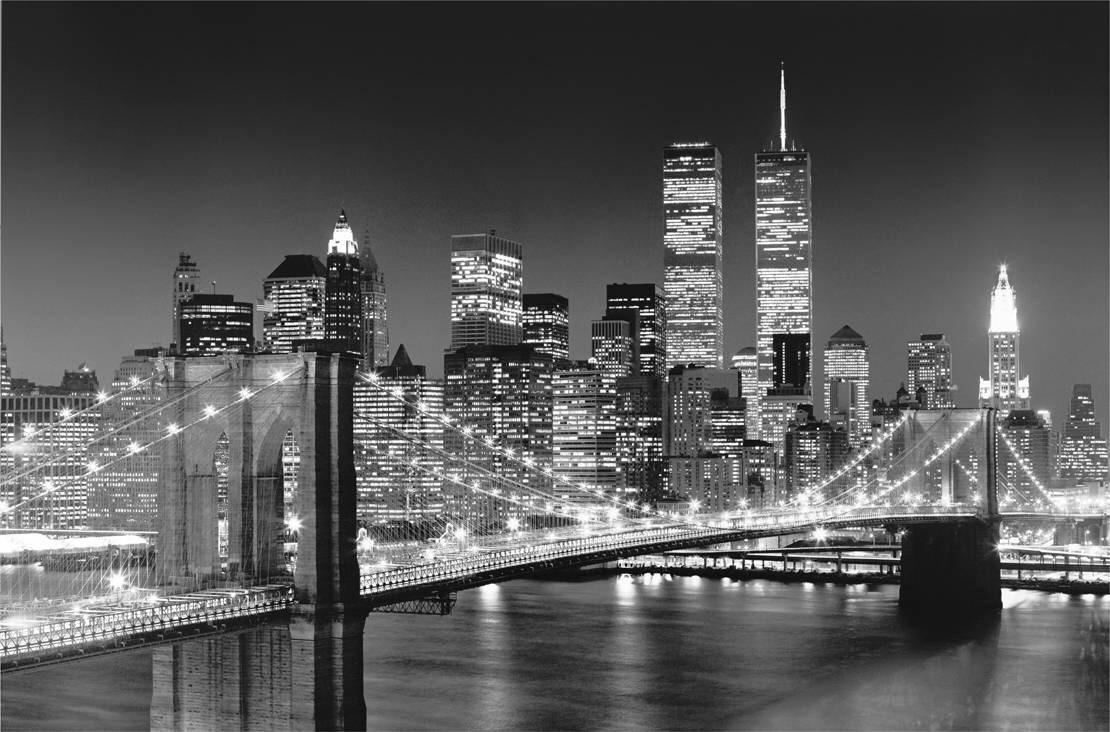 Brooklyn Bridge HD background Brooklyn Bridge wallpapers 1110x732
