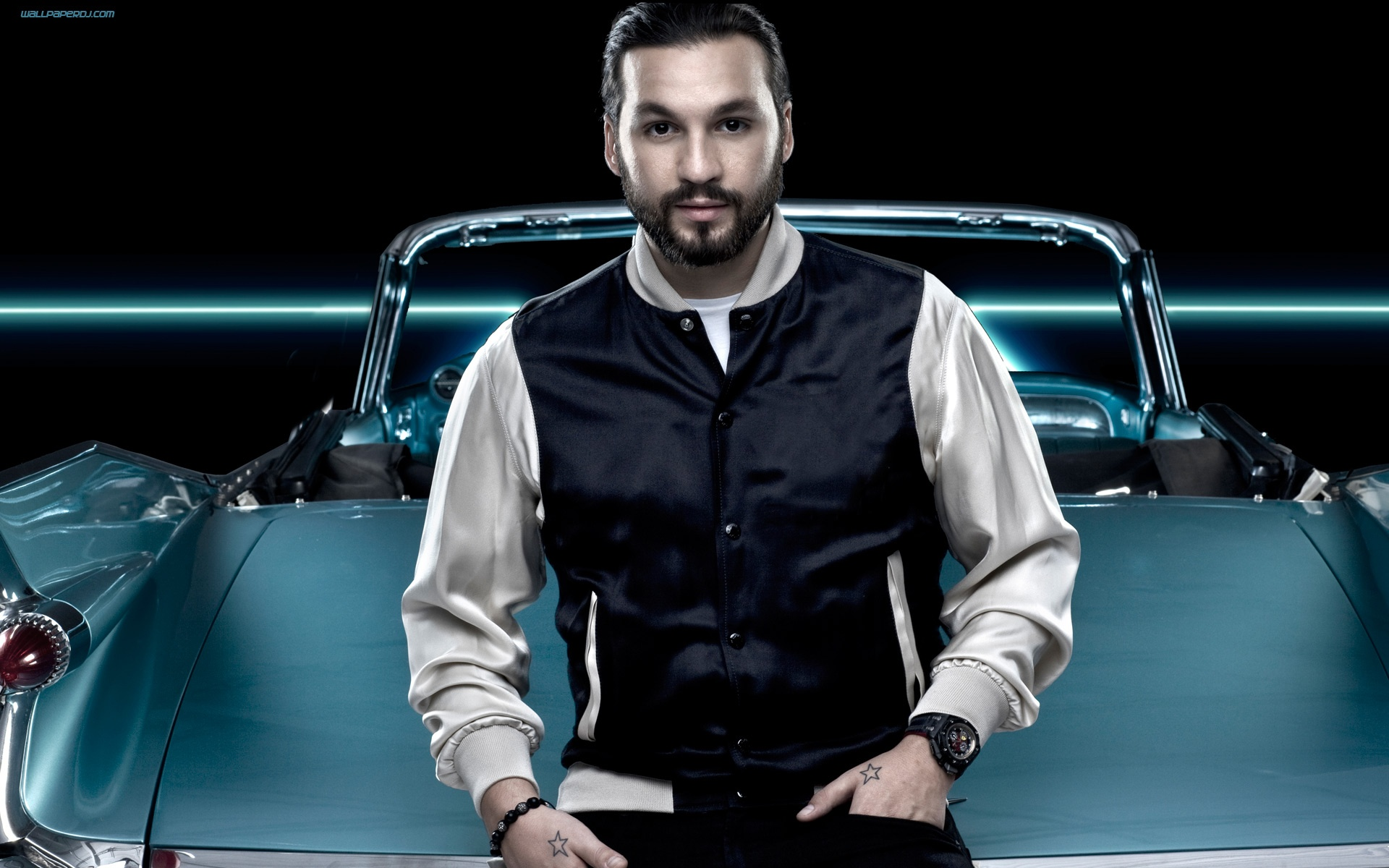 1920x1200 Steve Angello wallpaper music and dance wallpapers 1920x1200