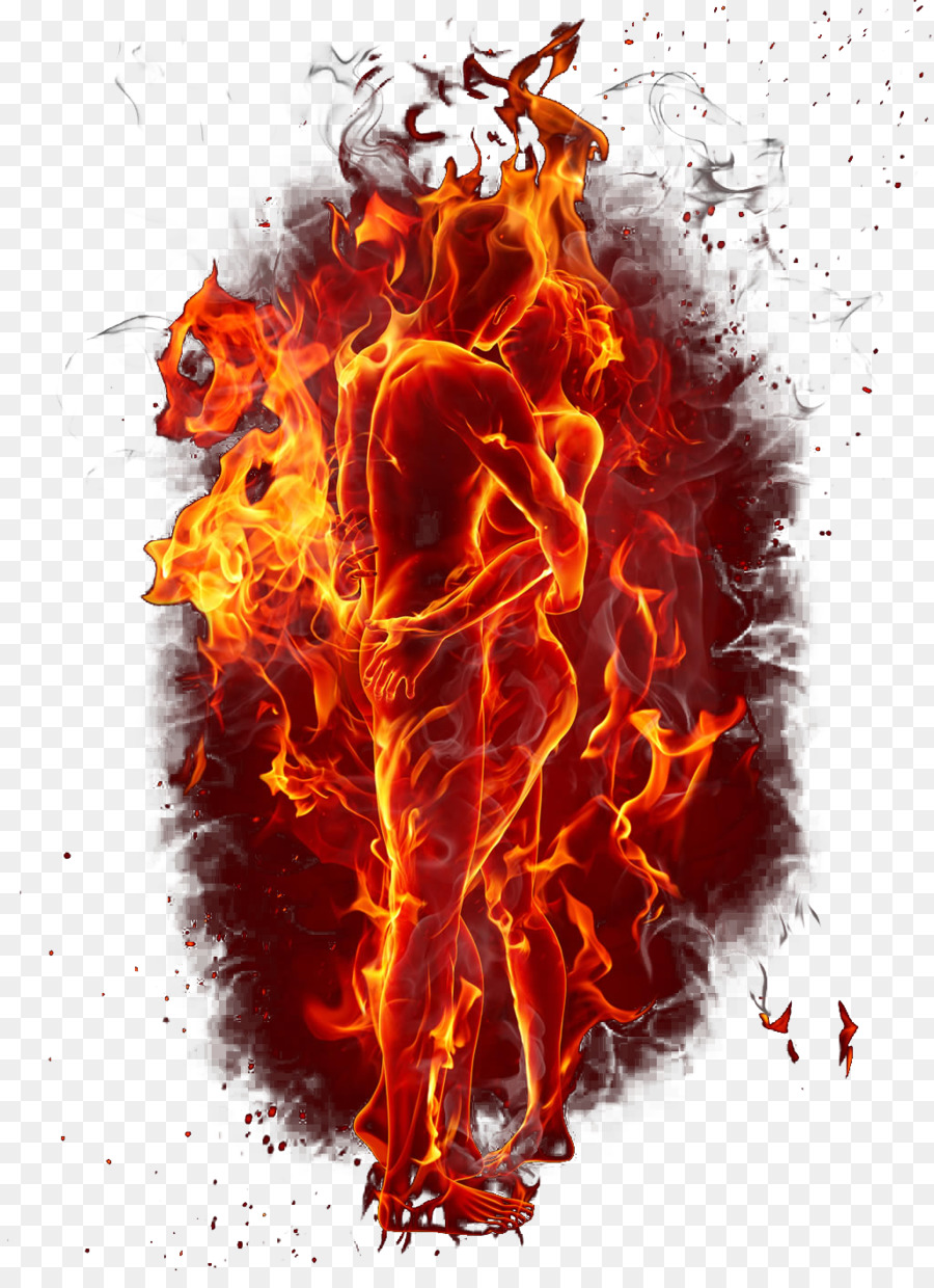 Fire Love Flame Wallpaper   Flame Couple png download   10241393 900x1240