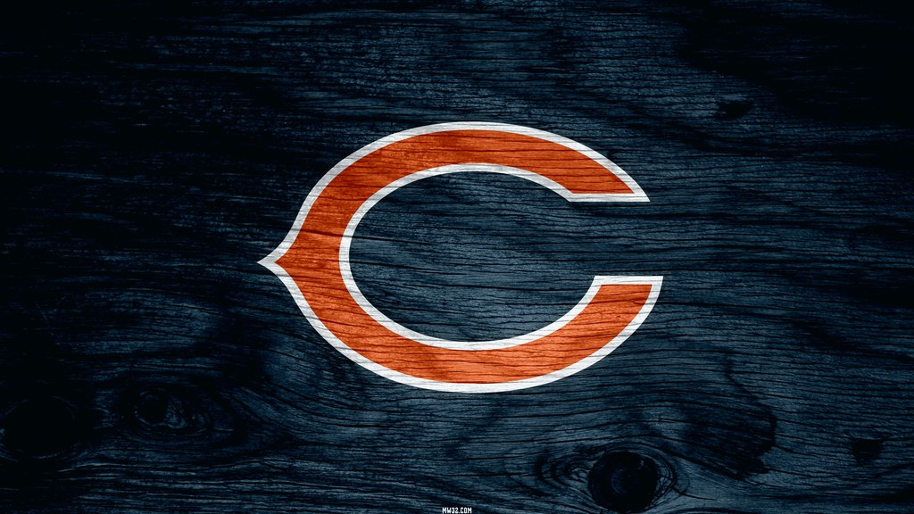 Pin Chicago Bears Live Wallpaper V10 Android Themes Details on 1024x576