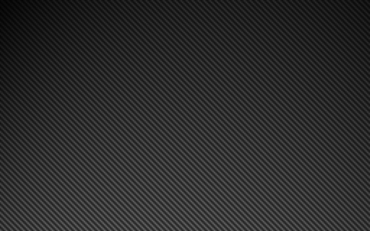 FREE Carbon Fiber Wallpaper ebin 1280x800