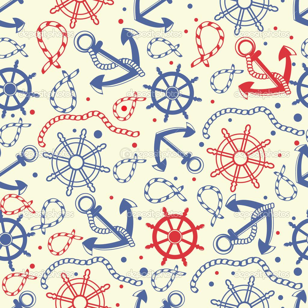 Best 56 Anchor Wallpaper on HipWallpaper Cute Anchor Background 1024x1024