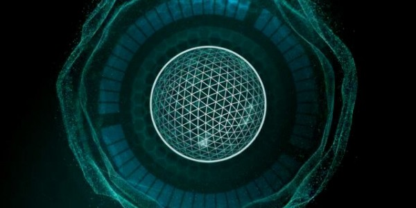 Jarvis Wallpaper Iphone 6 The jarvis app offers a voice 600x300