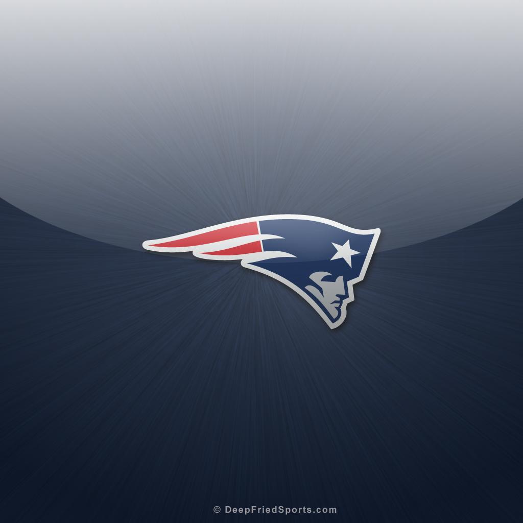 New England Patriots wallpaper HD wallpaper New England Patriots 1024x1024