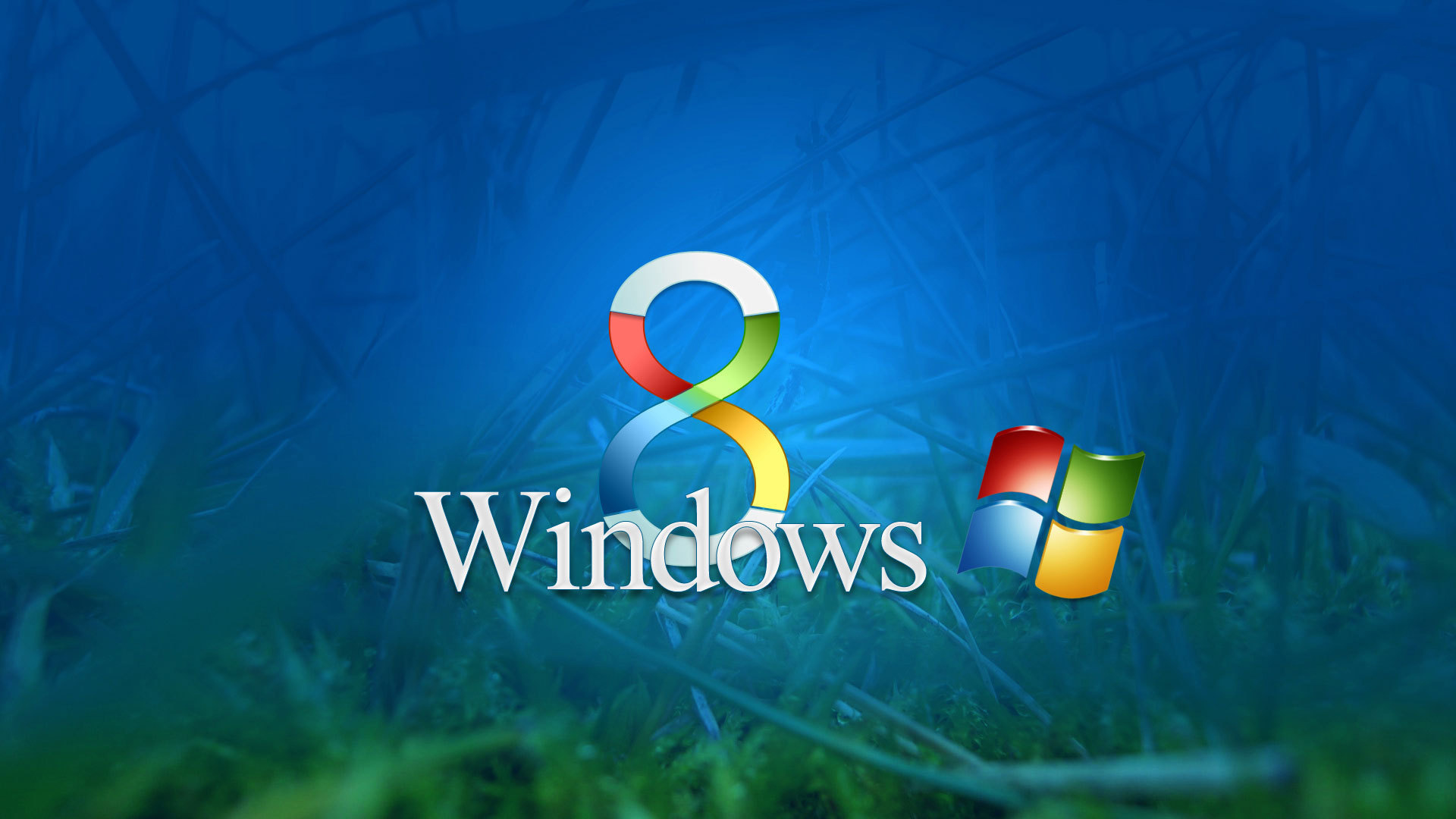 Windows 8 Backgrounds   High resolution wallpapers for your PC 1920x1080