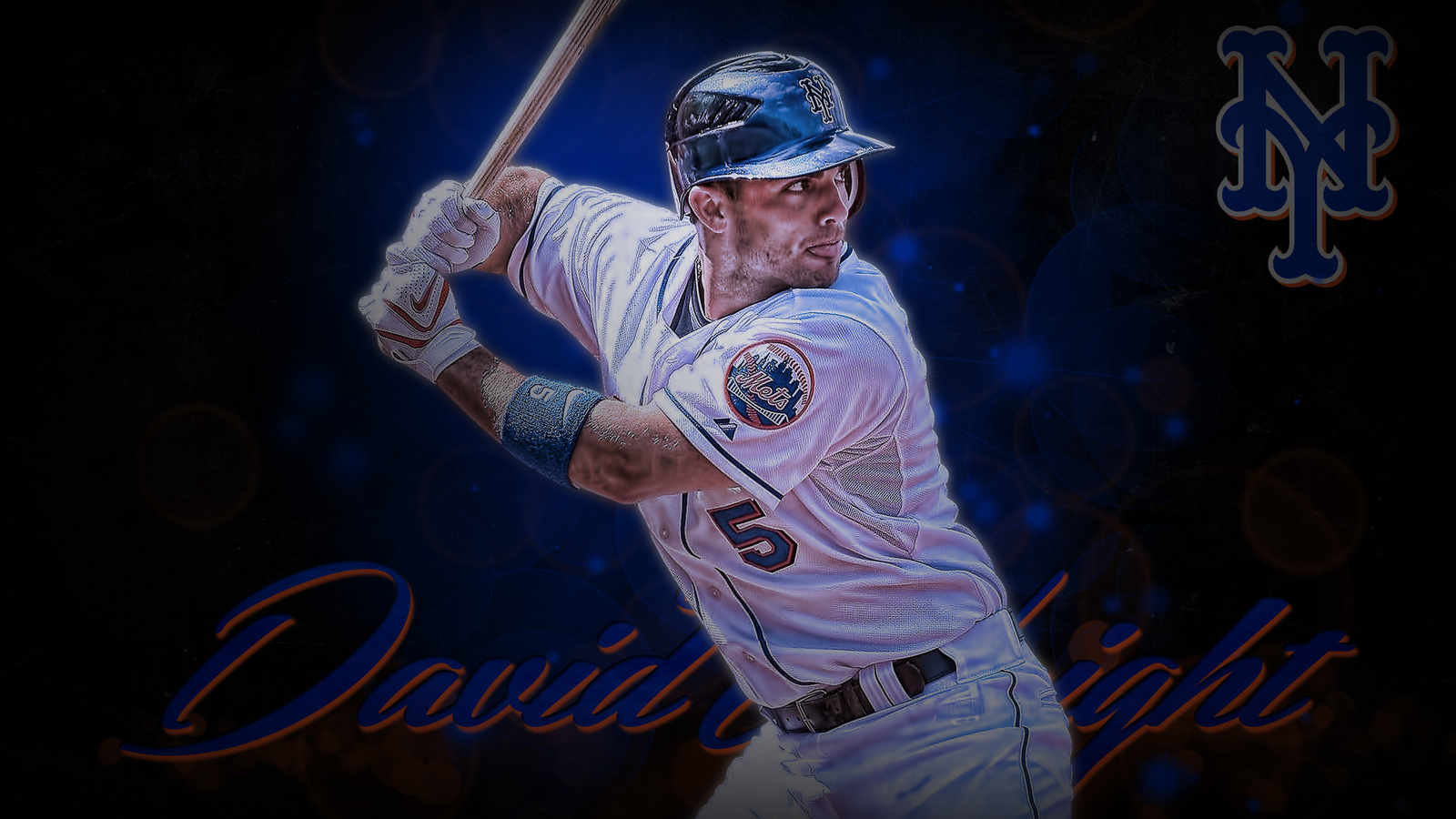 David Wright Wallpaper Page 15 Images 1600x900
