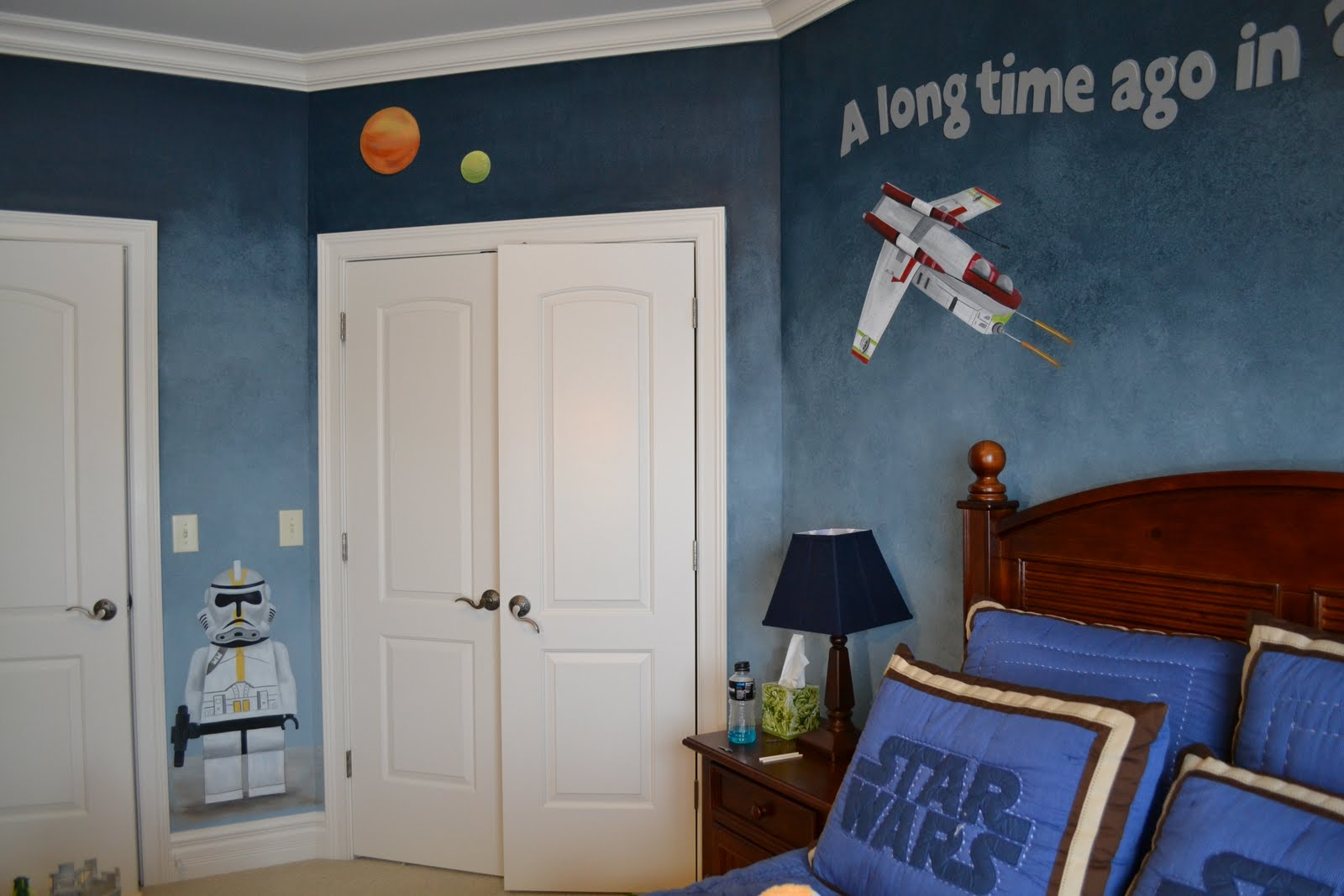 Star Bedroom Decor Wars Wallpaper Bedroom Wars Wallpaper Bedroom Star Photo Custom