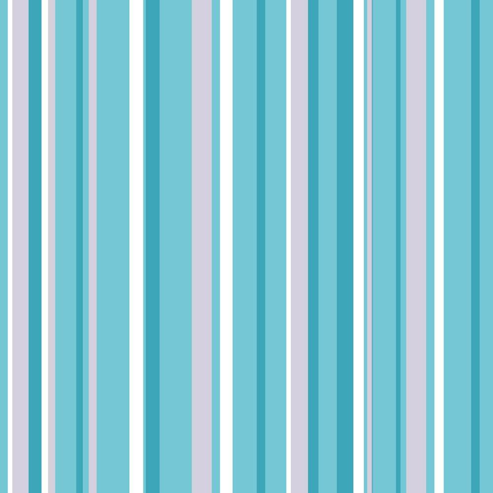 Teal and gray wallpaper wallpapersafari for Grey patterned wallpaper