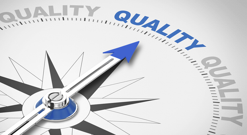 ISO 9001 Quality Management System ISO Quality Consulting 1000x550
