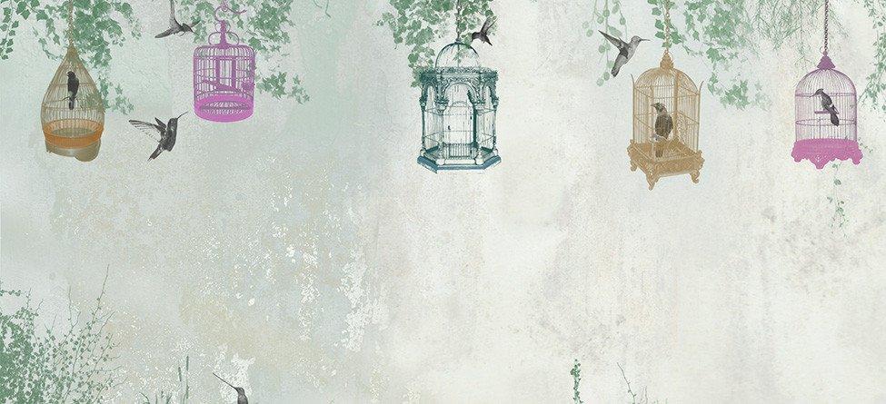 B Amp Q Wallpapers Wallpapersafari