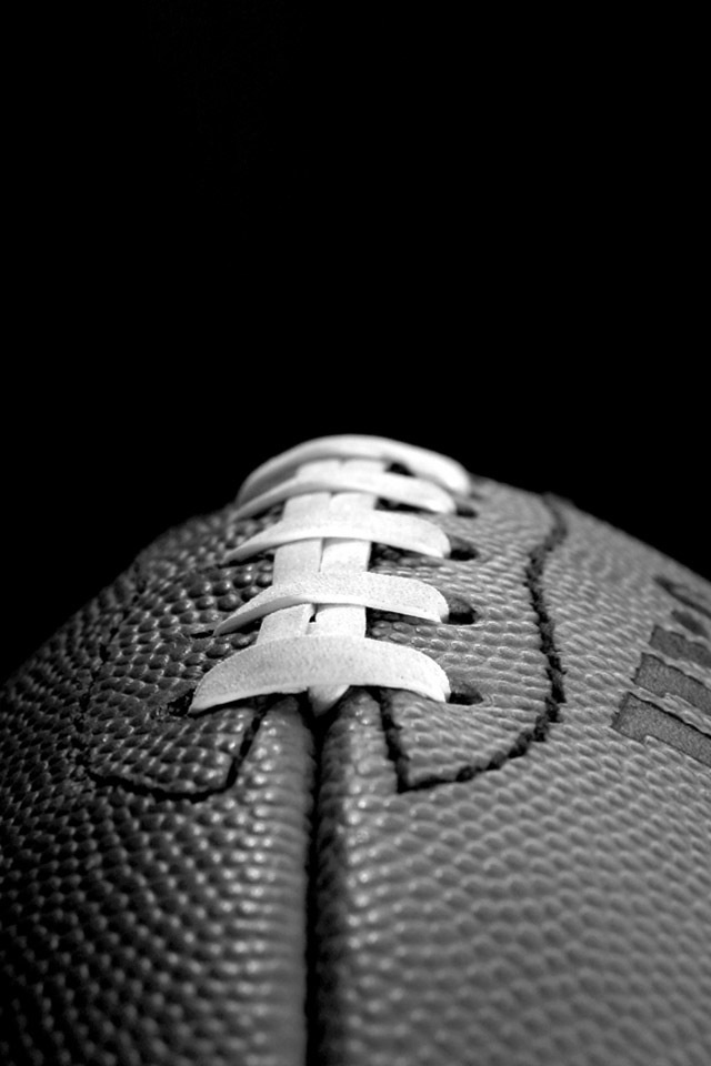 Football iPhone Wallpapers Pinterest Football American Football 640x960