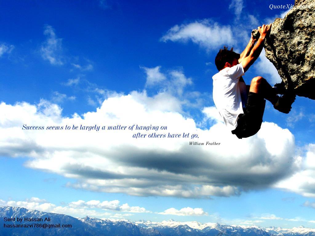 Inspirational Quotes Wallpaper QuotesGram 1024x768