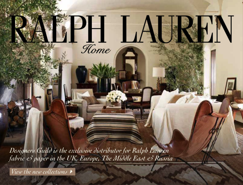 Discount Wallpaper Ralph Lauren Home 810x617
