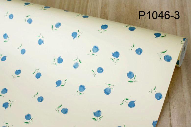 Wallpaper   Buy Removable Reusable WallpaperBlank Wallpaper For Print 780x520