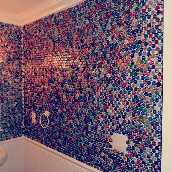 Bottle Cap Wallpaper Beer Cap Wallpaper Bottlecap 720x720