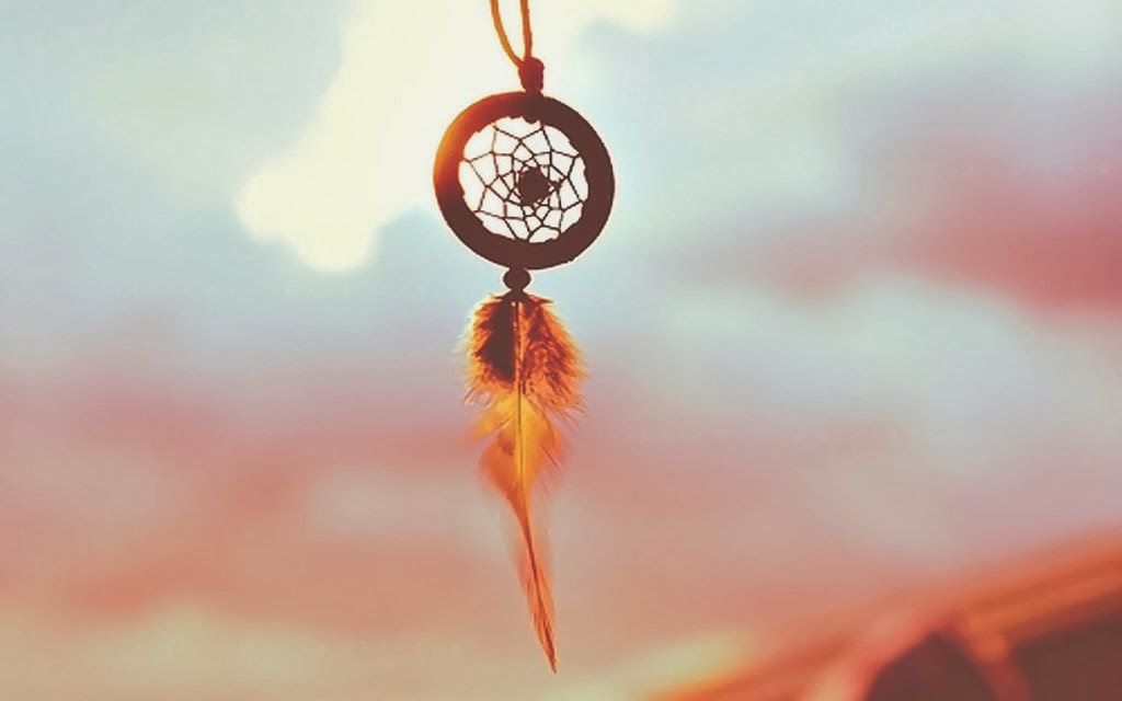 Dreamcatcher wallpapers HD   Beautiful wallpapers collection 2014 1024x640