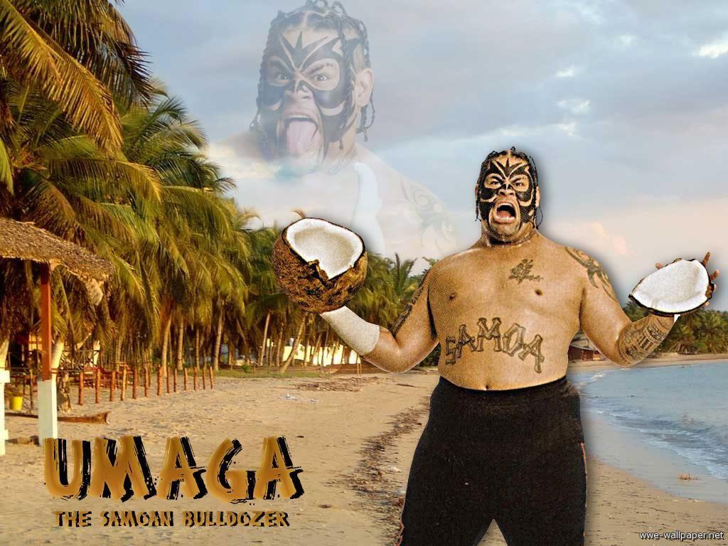 Samoan Backgrounds - WallpaperSafari