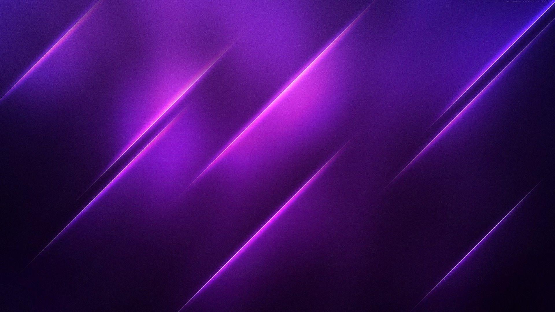 Purple Backgrounds HD 1920x1080