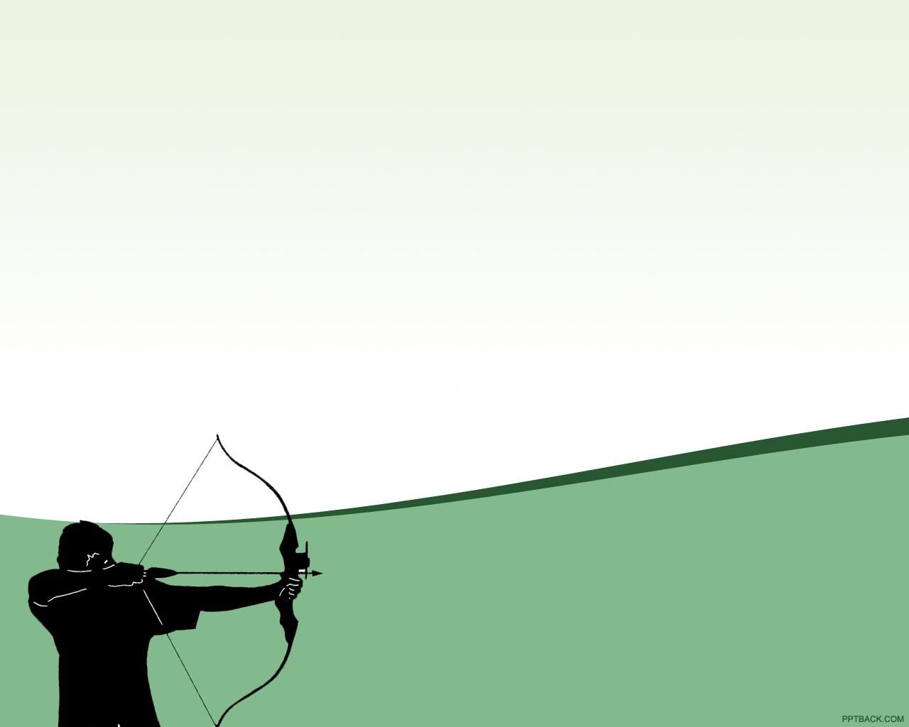 Archery Wallpapers Wallpapersafari HD Wallpapers Download Free Images Wallpaper [1000image.com]