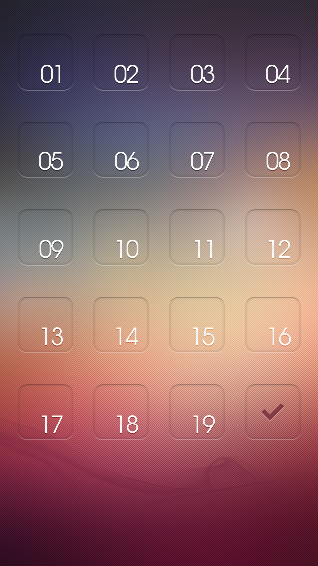 47 Home Screen Wallpaper For Iphone On Wallpapersafari