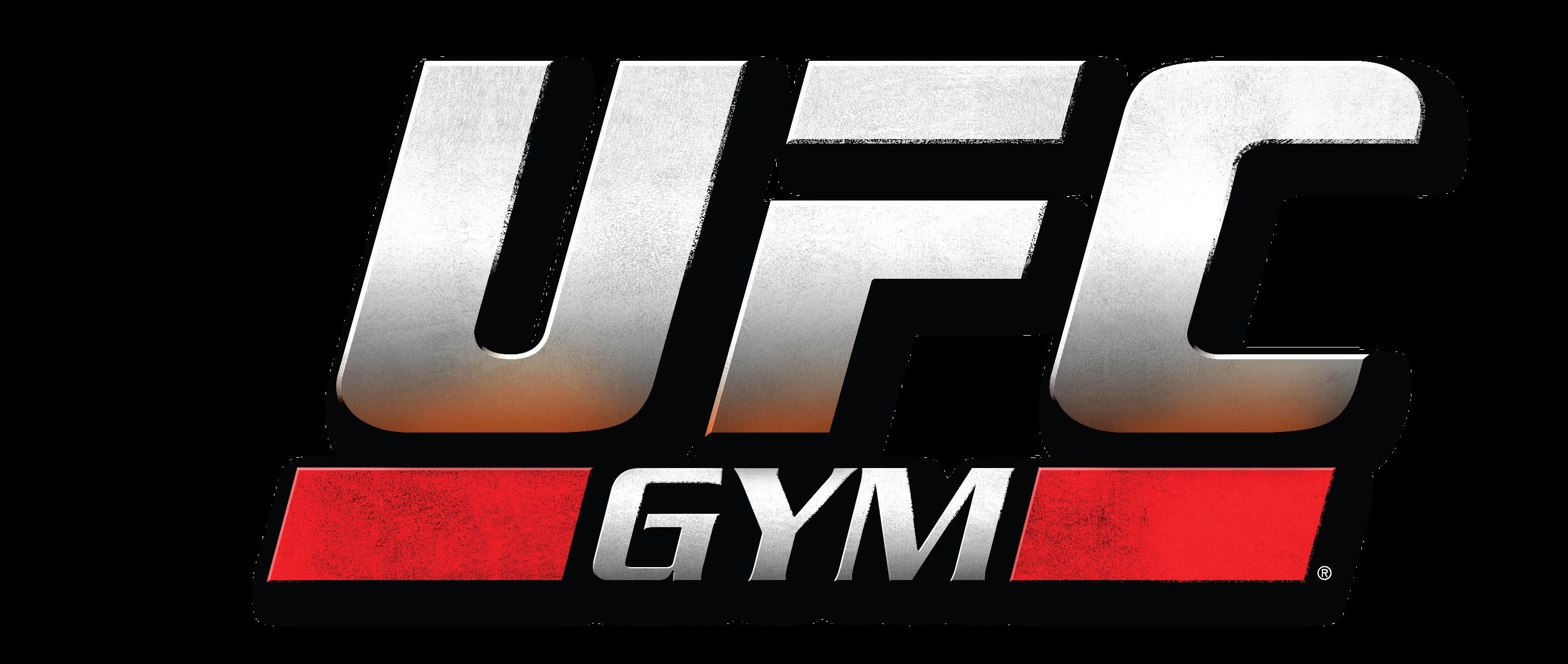 UFC mma martial arts logo poster g wallpaper 2784x1179 171370 2784x1179