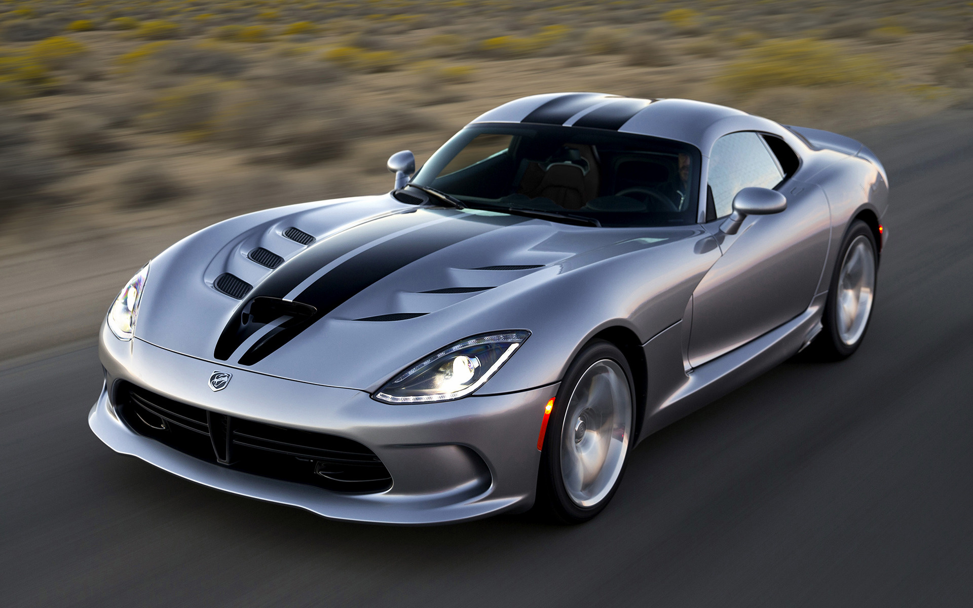 2015 Dodge Viper SRT   Wallpapers and HD Images Car Pixel 1920x1200