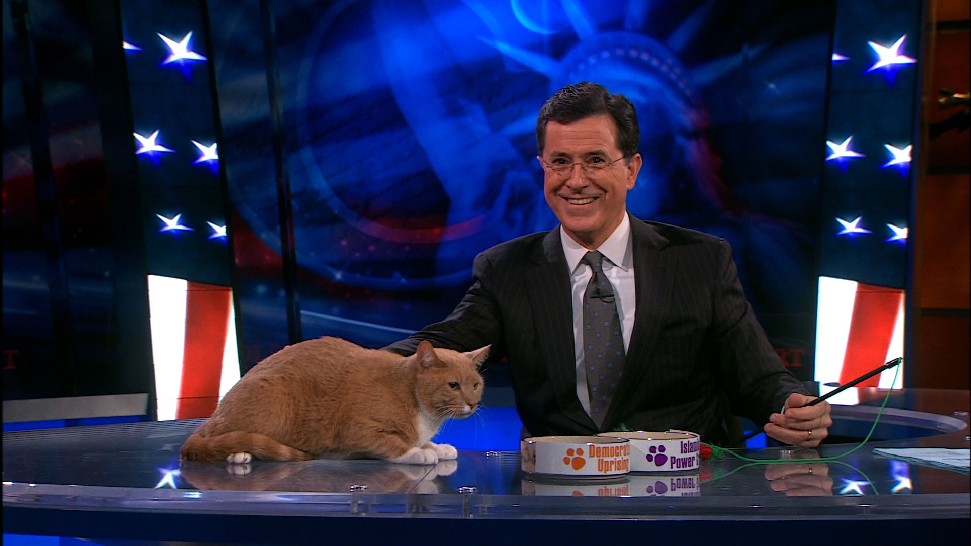 Stephen Colbert Wallpaper 11   1920 X 1080 stmednet 1920x1080