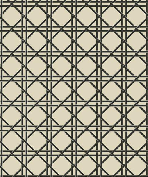 Waverly Wallpaper With Matching Curtains Wallpapersafari