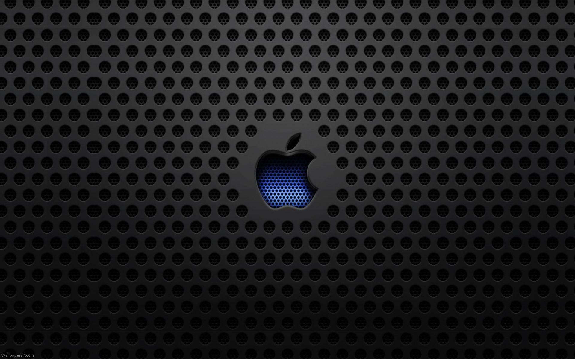 Apple Logo ipad 3 wallpaper ipad wallpaper retina display wallpaper 1920x1200
