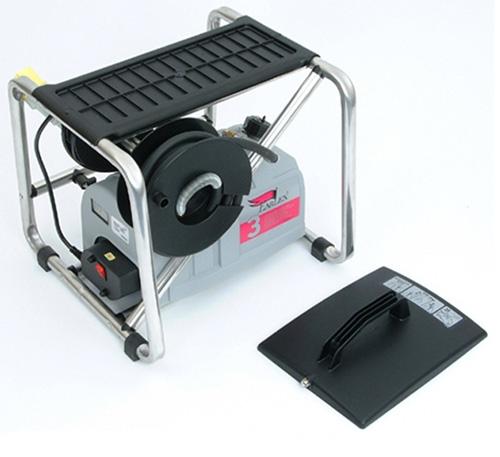 Wallpaper Steamers 500x457