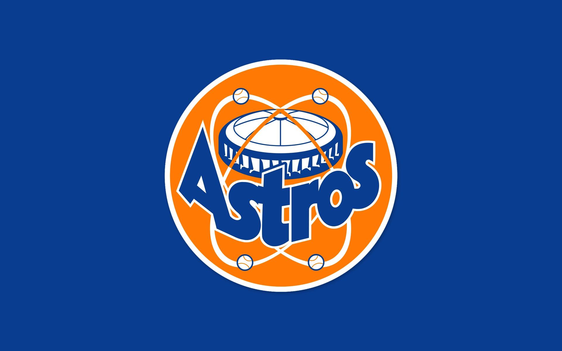 39 Houston Astros Desktop Wallpaper On Wallpapersafari