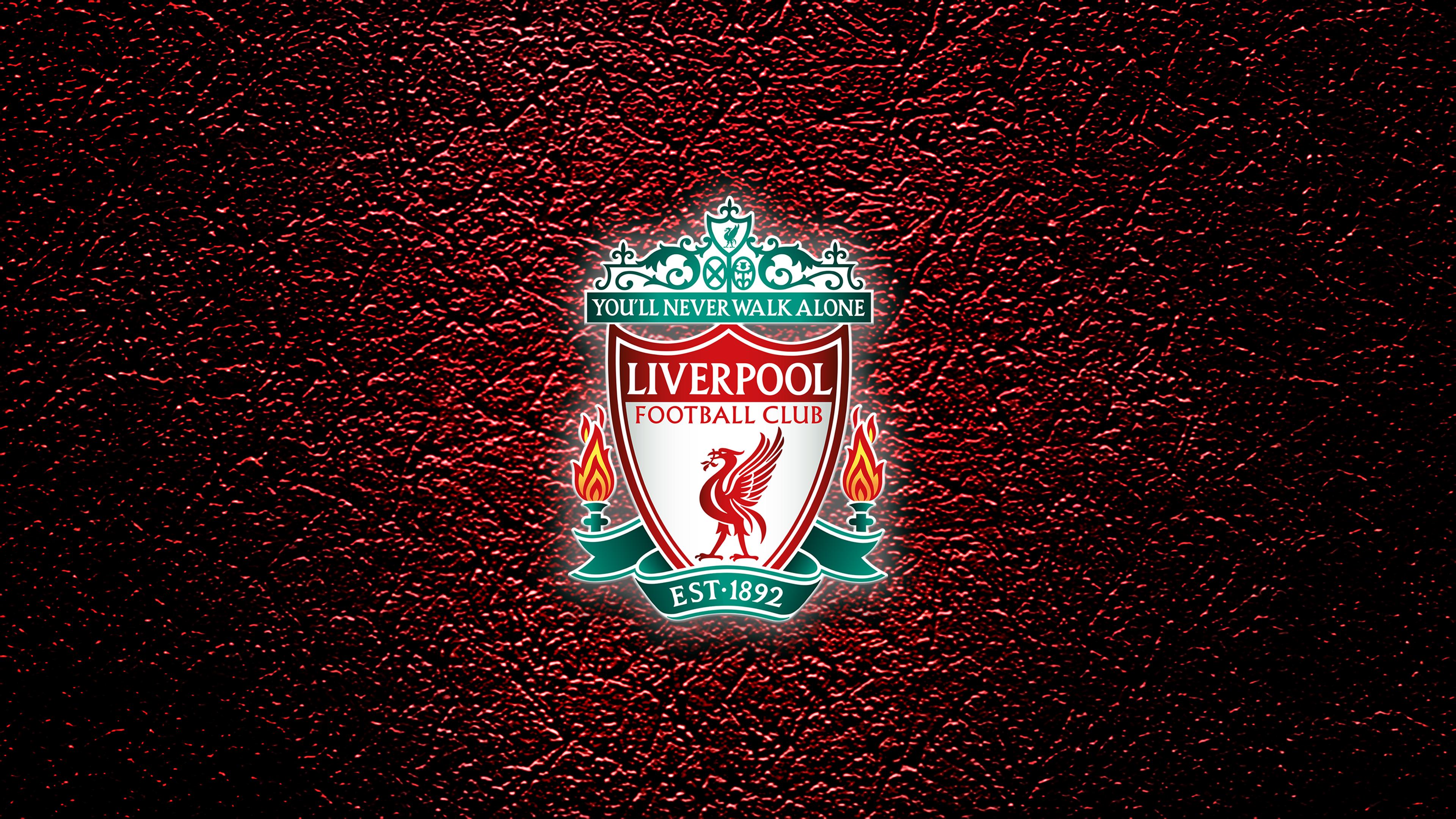 Liverpool 2019 Wallpaper 82391 Wallpaper Download HD Wallpaper 3840x2160