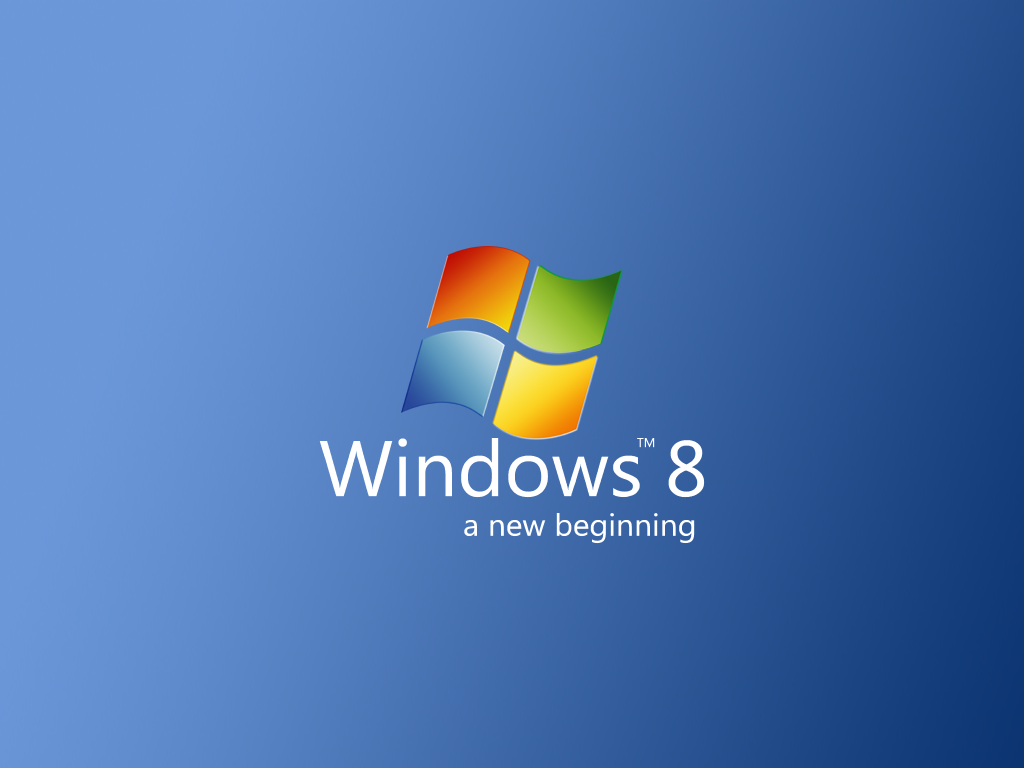 Download Wallpaper Wallpaper Cannot Be Changed In Window 7 1024x768