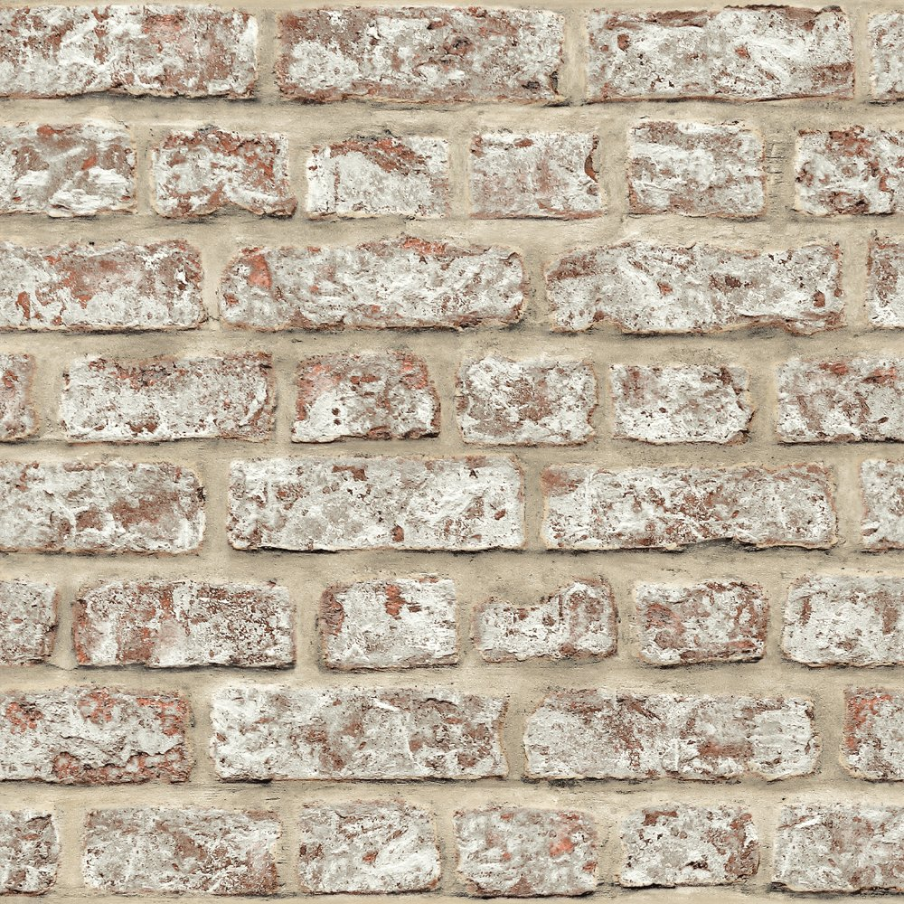 Wallpaper stone wall effect wallpapersafari for 3d effect wallpaper uk