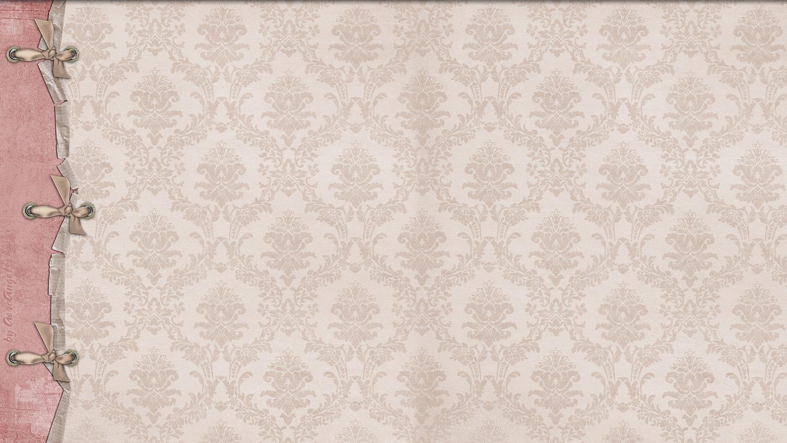 [43+] Cute Retro Wallpaper on WallpaperSafari