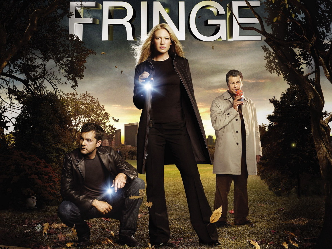 Fringe Fringe is Here 1160x870