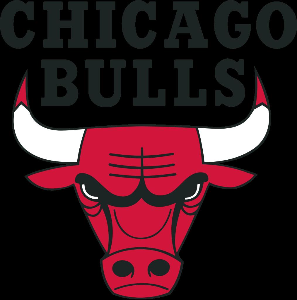 chicago bulls logo   Large Images 1014x1024